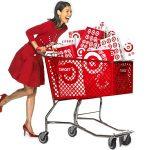 Phương thức mua hàng và thanh toán
