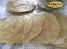 Cá bò khô – Địa chỉ mua cá bò khô chất lượng, thông tin sản phẩm