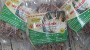 Mực khô mini có gì đặc biệt? Giá mực khô mini trên thị trường