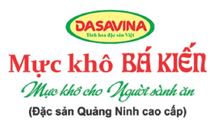 Mực khô Bá Kiến - một trong những thương hiệu bán chạy nhất trên thị trường Hà Nội